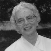 Ruth Lüdnhausen 2004